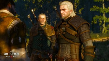 TheWitcher3-2.jpg